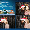 Sunrun Holiday Party '17 ~ Collages_006