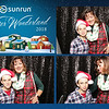 Sunrun Holiday Party '17 ~ Collages_018