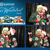 Sunrun Holiday Party '17 ~ Collages_017