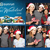 Sunrun Holiday Party '17 ~ Collages_015