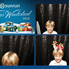 Sunrun Holiday Party '17 ~ Collages_019