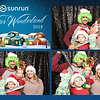 Sunrun Holiday Party '17 ~ Collages_005