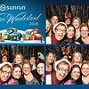 Sunrun Holiday Party '17 ~ Collages_013