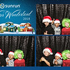 Sunrun Holiday Party '17 ~ Collages_008