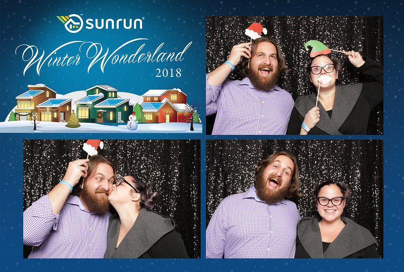 Sunrun Holiday Party '17 ~ Collages_001