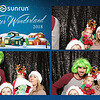 Sunrun Holiday Party '17 ~ Collages_004