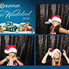 Sunrun Holiday Party '17 ~ Collages_012