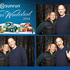 Sunrun Holiday Party '17 ~ Collages_010