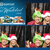 Sunrun Holiday Party '17 ~ Collages_011