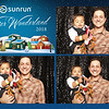 Sunrun Holiday Party '17 ~ Collages_002