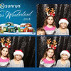 Sunrun Holiday Party '17 ~ Collages_020