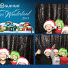 Sunrun Holiday Party '17 ~ Collages_007
