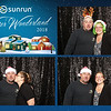 Sunrun Holiday Party '17 ~ Collages_014