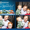 Sunrun Holiday Party '17 ~ Collages_009
