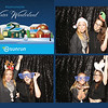 Sunrun Solar Holiday Party '18 ~ Collages_014