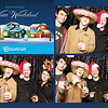 Sunrun Solar Holiday Party '18 ~ Collages_020