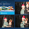 Sunrun Solar Holiday Party '18 ~ Collages_016