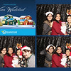 Sunrun Solar Holiday Party '18 ~ Collages_010