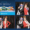 Sunrun Solar Holiday Party '18 ~ Collages_019