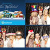 Sunrun Solar Holiday Party '18 ~ Collages_013