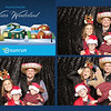 Sunrun Solar Holiday Party '18 ~ Collages_004