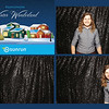 Sunrun Solar Holiday Party '18 ~ Collages_002