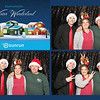 Sunrun Solar Holiday Party '18 ~ Collages_009