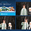 Sunrun Solar Holiday Party '18 ~ Collages_011