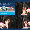 Sunrun Solar Holiday Party '18 ~ Collages_018