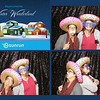 Sunrun Solar Holiday Party '18 ~ Collages_006