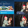 Sunrun Solar Holiday Party '18 ~ Collages_015