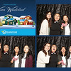 Sunrun Solar Holiday Party '18 ~ Collages_012