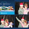 Sunrun Solar Holiday Party '18 ~ Collages_017