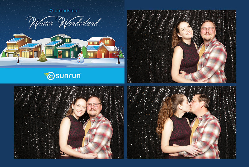 Sunrun Solar Holiday Party '18 ~ Collages_001