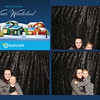 Sunrun Solar Holiday Party '18 ~ Collages_003