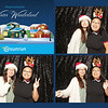 Sunrun Solar Holiday Party '18 ~ Collages_007