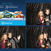 Sunrun Solar Holiday Party '18 ~ Collages_005