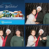 Sunrun Solar Holiday Party '18 ~ Collages_008