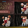 Sunrun Solar Holiday Party '19 ~ Collages_012