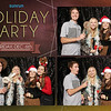Sunrun Solar Holiday Party '19 ~ Collages_008