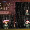 Sunrun Solar Holiday Party '19 ~ Collages_020