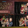 Sunrun Solar Holiday Party '19 ~ Collages_017