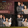 Sunrun Solar Holiday Party '19 ~ Collages_005