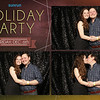 Sunrun Solar Holiday Party '19 ~ Collages_009