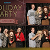 Sunrun Solar Holiday Party '19 ~ Collages_007