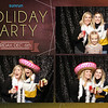Sunrun Solar Holiday Party '19 ~ Collages_011