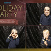 Sunrun Solar Holiday Party '19 ~ Collages_013
