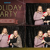 Sunrun Solar Holiday Party '19 ~ Collages_018
