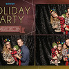 Sunrun Solar Holiday Party '19 ~ Collages_016