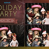 Sunrun Solar Holiday Party '19 ~ Collages_015